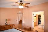7889 Barker Dr - Photo 20