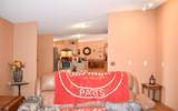 7889 Barker Dr - Photo 26