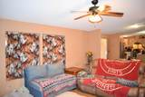 7889 Barker Dr - Photo 27