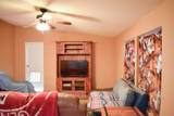 7889 Barker Dr - Photo 28
