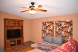 7889 Barker Dr - Photo 29