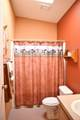 7889 Barker Dr - Photo 30
