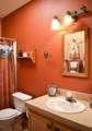 7889 Barker Dr - Photo 31