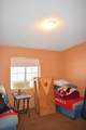 7889 Barker Dr - Photo 32