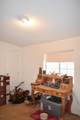 7889 Barker Dr - Photo 33
