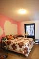 7889 Barker Dr - Photo 36