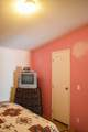 7889 Barker Dr - Photo 38