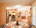 7889 Barker Dr - Photo 4