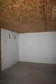 7889 Barker Dr - Photo 44