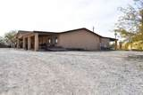 7889 Barker Dr - Photo 46