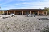 7889 Barker Dr - Photo 49