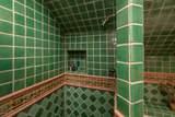 1566 Palace Way - Photo 38