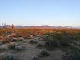 -998 Lone Ranger Rd - Photo 10