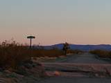 -998 Lone Ranger Rd - Photo 11