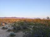 -998 Lone Ranger Rd - Photo 12