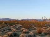 -998 Lone Ranger Rd - Photo 14