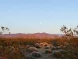 -998 Lone Ranger Rd - Photo 15