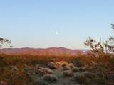 -998 Lone Ranger Rd - Photo 16