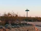 -998 Lone Ranger Rd - Photo 17