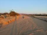 -998 Lone Ranger Rd - Photo 18