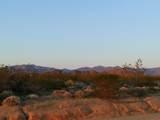 -998 Lone Ranger Rd - Photo 20