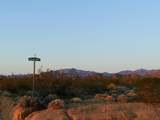 -998 Lone Ranger Rd - Photo 21