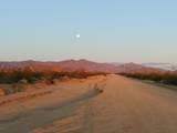 -998 Lone Ranger Rd - Photo 22