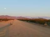 -998 Lone Ranger Rd - Photo 23