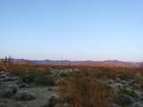 -998 Lone Ranger Rd - Photo 25