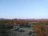 -998 Lone Ranger Rd - Photo 26