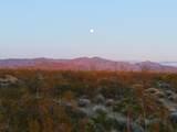 -998 Lone Ranger Rd - Photo 27
