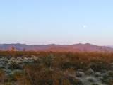 -998 Lone Ranger Rd - Photo 28