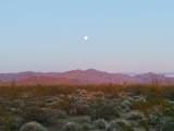 -998 Lone Ranger Rd - Photo 29