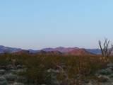 -998 Lone Ranger Rd - Photo 30