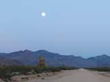 -998 Lone Ranger Rd - Photo 31