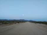 -998 Lone Ranger Rd - Photo 32