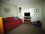 311-313 Bluewater Dr - Photo 21