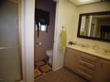 311-313 Bluewater Dr - Photo 24