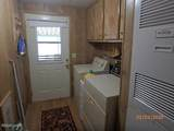 706 Hagley - Photo 14