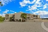 500 Lake Havasu Ave - Photo 1