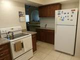 356 Coral Dr - Photo 10