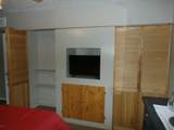 356 Coral Dr - Photo 13