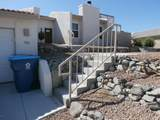 356 Coral Dr - Photo 2
