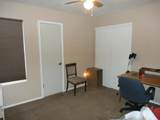 356 Coral Dr - Photo 23
