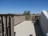 356 Coral Dr - Photo 25