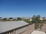 356 Coral Dr - Photo 28
