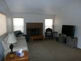 356 Coral Dr - Photo 3