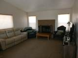 356 Coral Dr - Photo 4