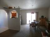 356 Coral Dr - Photo 5