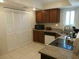 356 Coral Dr - Photo 7
